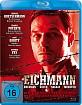 Eichmann (2. Neuauflage)
