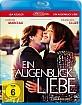 Ein Augenblick Liebe Blu-ray