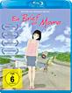 Ein Brief an Momo Blu-ray