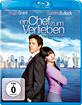 Ein Chef zum Verlieben Blu-ray