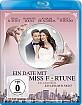 Ein Date mit Miss Fortune - Ich liebe dich. Ich liebe dich nicht Blu-ray