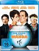 Ein Fisch namens Wanda Blu-ray