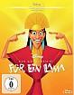 Ein Königreich für ein Lama (Disney Classics Collection #39) Blu-ray