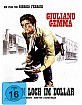 Ein Loch im Dollar (Limited Mediabook Edition) (Cover A) Blu-ray