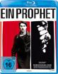 Ein Prophet Blu-ray