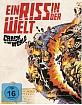 Ein Riss in der Welt (Limited Mediabook Edition) Blu-ray