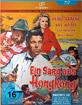 Ein Sarg aus Hongkong Blu-ray