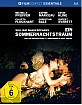 Ein Sommernachtstraum (1999) - Filmconfect Essentials (Limited Mediabook Edition) Blu-ray