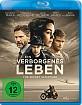 Ein Verborgenes Leben - The Secret Scripture Blu-ray