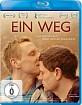 Ein Weg Blu-ray