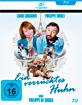 Ein verrücktes Huhn Blu-ray
