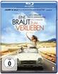 Eine Braut zum Verlieben (2014) Blu-ray