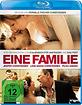 Eine Familie Blu-ray