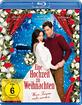 Eine Hochzeit zu Weihnachten Blu-ray