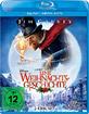 Eine Weihnachtsgeschichte (2009) (Blu-ray + UV Copy) Blu-ray