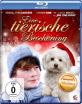 Eine tierische Bescherung (2011) Blu-ray