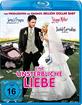 Eine unsterbliche Liebe Blu-ray