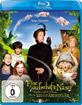 Eine zauberhafte Nanny - Knall auf Fall in ein neues Abenteuer Blu-ray