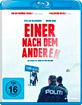 Einer nach dem Anderen (2014) Blu-ray