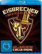 Eisbrecher - Schock Live Blu-ray