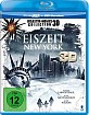 Eiszeit: New York 3D (Disaster Movies Collection) (Blu-ray 3D) Blu-ray