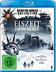 Eiszeit: New York (Disaster Movies Collection) Blu-ray
