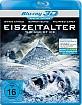 Eiszeitalter - The Age of Ice 3D (Blu-ray 3D) Blu-ray