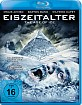 Eiszeitalter - The Age of Ice Blu-ray