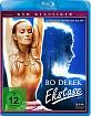 Ekstase (1984) Blu-ray