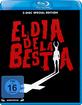 El día de la bestia (2-Disc Special Edition) Blu-ray