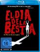 El día de la bestia Blu-ray