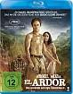 El Ardor - Der Krieger aus dem Regenwald Blu-ray