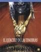 El Ejército de las Tinieblas im Media Book (ES Import ohne dt. Ton) Blu-ray