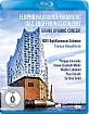 Elbphilharmonie Hamburg - Das Eröffnungskonzert Blu-ray