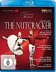Elegance - The Art of The Nutcracker Blu-ray