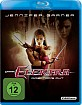 Elektra (2005) - Directors Cut (Neuauflage) Blu-ray