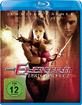 Elektra (2005) - Directors Cut Blu-ray