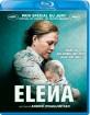 Elena (2011) (FR Import ohne dt. Ton) Blu-ray
