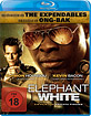 Elephant White Blu-ray