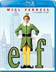 Elf (US Import) Blu-ray
