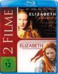 Elizabeth 1&2 - Doppelset Blu-ray