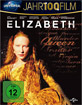 Elizabeth (1998) (100th Anniversary Collection) Blu-ray