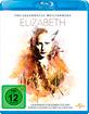 Elizabeth (1998) (Preisgekrönte Meisterwerke) Blu-ray