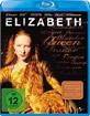 Elizabeth (1998) Blu-ray