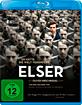 Elser - Er hätte die Welt verändert Blu-ray