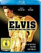 Elvis - Aufstieg und Fall des King Blu-ray