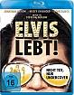 Elvis lebt! - Nicht tot, nur undercover Blu-ray