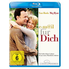 Email Für Dich Ganzer Film