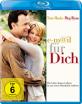 E-Mail für Dich Blu-ray