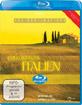 100 Destinations - Italien (Emilia Romagna) Blu-ray